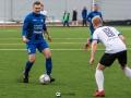 JK Tabasalu - JK Tallinna Kalev III (8.04.18)-0041