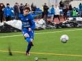 JK Tabasalu - JK Tallinna Kalev III (8.04.18)-0052