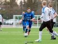 JK Tabasalu - JK Tallinna Kalev III (8.04.18)-0383
