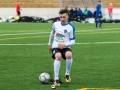 JK Tabasalu - JK Tallinna Kalev III (8.04.18)-0547