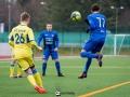 JK Tabasalu - FC Ajax (17.11.18)-0858