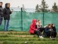 JK Tabasalu - FC Ajax (17.11.18)-0861