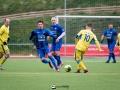 JK Tabasalu - FC Ajax (17.11.18)-0871