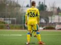JK Tabasalu - FC Ajax (17.11.18)-0884
