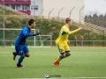 JK Tabasalu - FC Ajax (17.11.18)-0887