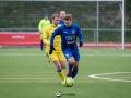 JK Tabasalu - FC Ajax (17.11.18)-0910