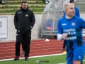 JK Tabasalu - FC Ajax (17.11.18)-0912