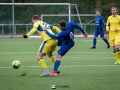 JK Tabasalu - FC Ajax (17.11.18)-0920
