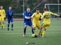 JK Tabasalu - FC Ajax (17.11.18)-0922