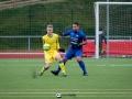JK Tabasalu - FC Ajax (17.11.18)-0930