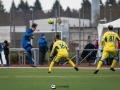 JK Tabasalu - FC Ajax (17.11.18)-0931