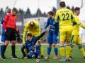 JK Tabasalu - FC Ajax (17.11.18)-0949