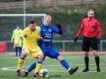 JK Tabasalu - FC Ajax (17.11.18)-0961