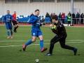 JK Tabasalu - FC Ajax (17.11.18)-0973
