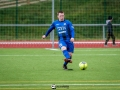 JK Tabasalu - FC Ajax (17.11.18)-0978