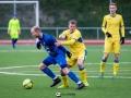 JK Tabasalu - FC Ajax (17.11.18)-0981