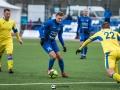 JK Tabasalu - FC Ajax (17.11.18)-0989