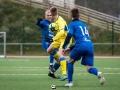 JK Tabasalu - FC Ajax (17.11.18)-1005