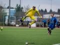 JK Tabasalu - FC Ajax (17.11.18)-1029