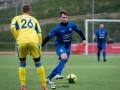 JK Tabasalu - FC Ajax (17.11.18)-1032