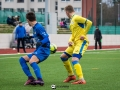 JK Tabasalu - FC Ajax (17.11.18)-1038