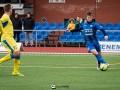 JK Tabasalu - FC Ajax (17.11.18)-1041