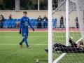 JK Tabasalu - FC Ajax (17.11.18)-1048