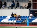 JK Tabasalu - FC Ajax (17.11.18)-1054