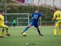 JK Tabasalu - FC Ajax (17.11.18)-1069