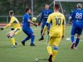 JK Tabasalu - FC Ajax (17.11.18)-1085