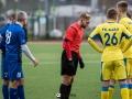 JK Tabasalu - FC Ajax (17.11.18)-1091