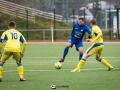 JK Tabasalu - FC Ajax (17.11.18)-1103
