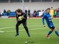JK Tabasalu - FC Ajax (17.11.18)-1112