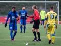 JK Tabasalu - FC Ajax (17.11.18)-1115