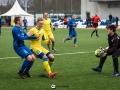 JK Tabasalu - FC Ajax (17.11.18)-1129