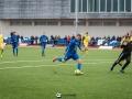 JK Tabasalu - FC Ajax (17.11.18)-1137