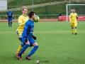 JK Tabasalu - FC Ajax (17.11.18)-1199