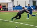 JK Tabasalu - FC Ajax (17.11.18)-1243