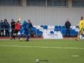 JK Tabasalu - FC Ajax (17.11.18)-1247