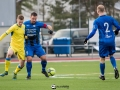 JK Tabasalu - FC Ajax (17.11.18)-1251