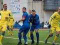 JK Tabasalu - FC Ajax (17.11.18)-1281