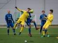 JK Tabasalu - FC Ajax (17.11.18)-1287