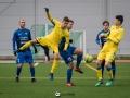 JK Tabasalu - FC Ajax (17.11.18)-1288