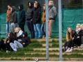JK Tabasalu - FC Ajax (17.11.18)-1305