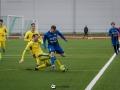 JK Tabasalu - FC Ajax (17.11.18)-1314