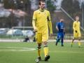 JK Tabasalu - FC Ajax (17.11.18)-1334
