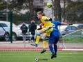 JK Tabasalu - FC Ajax (17.11.18)-1338
