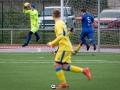 JK Tabasalu - FC Ajax (17.11.18)-1342