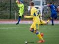 JK Tabasalu - FC Ajax (17.11.18)-1343