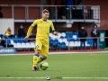 JK Tabasalu - FC Ajax (17.11.18)-1383
